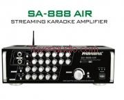 Amply Paramax SA-888 AIR
